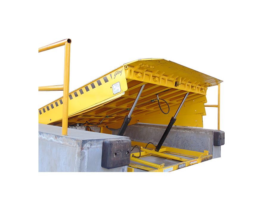 9-12-tonne-Godrej-Dock-Levelors