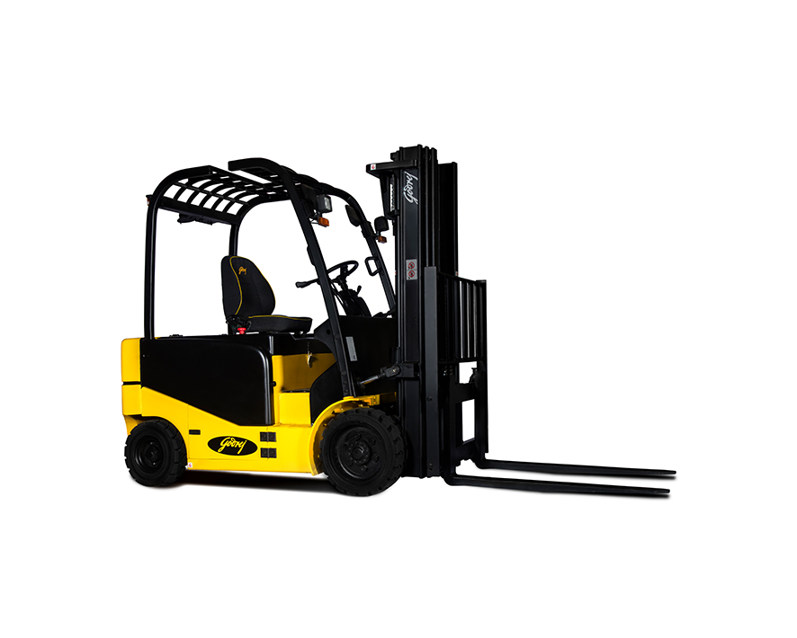 1-5-to-3-tonne-4-wheel-Neo-Electric-Forklift