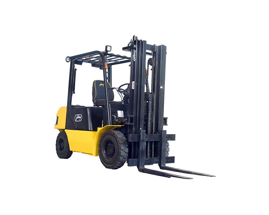 1-5-to-3-tonne-Neo-Diesel-Forklift