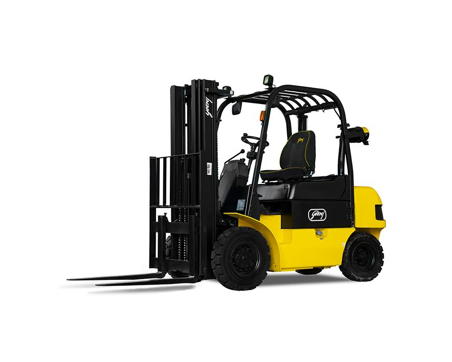 4-to-6-tonne-Godrej-Diesel-Forklift