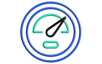 Improve operational efficiency
