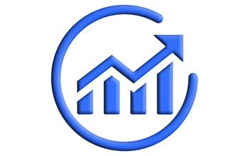 Improve warehouse throughput