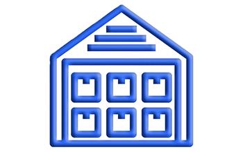 Maximum utilization of existing storage system