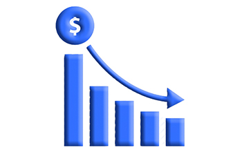 Reduce capital investment