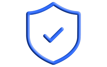 Robust & safe project execution