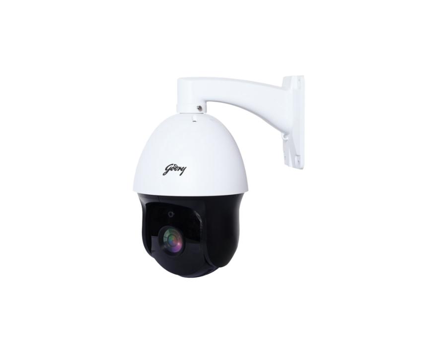 STP-PZ120IR-1080P