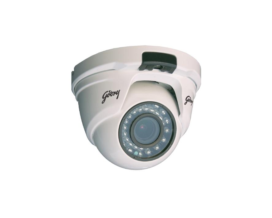 STU-IPVD50IRM-1080P