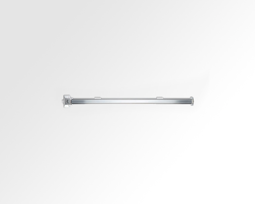 Single Point Panic Bar (1500mm)