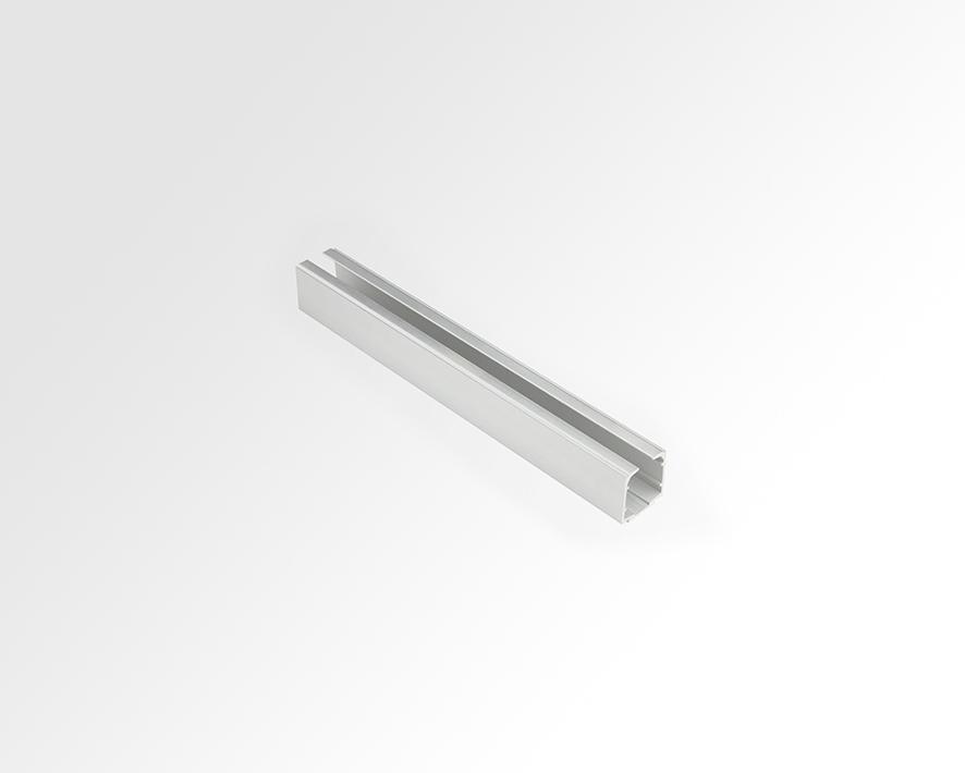 Sliding Glass Door Track -T1