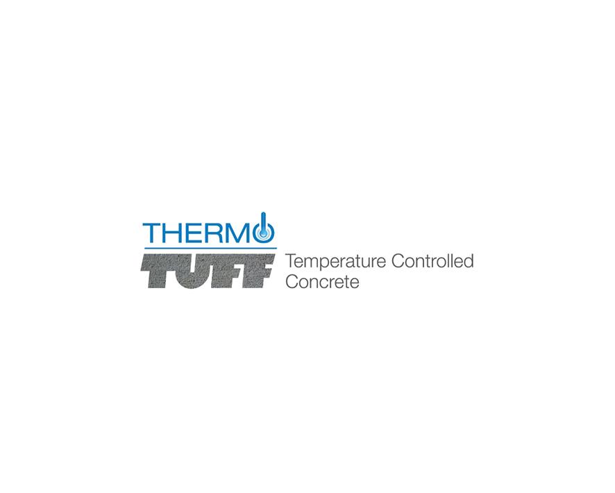 ThermoTuff