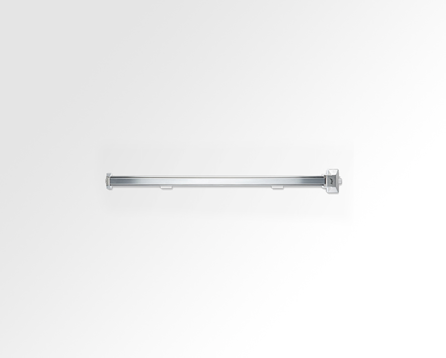 Two Point Panic Bar (1500mm)