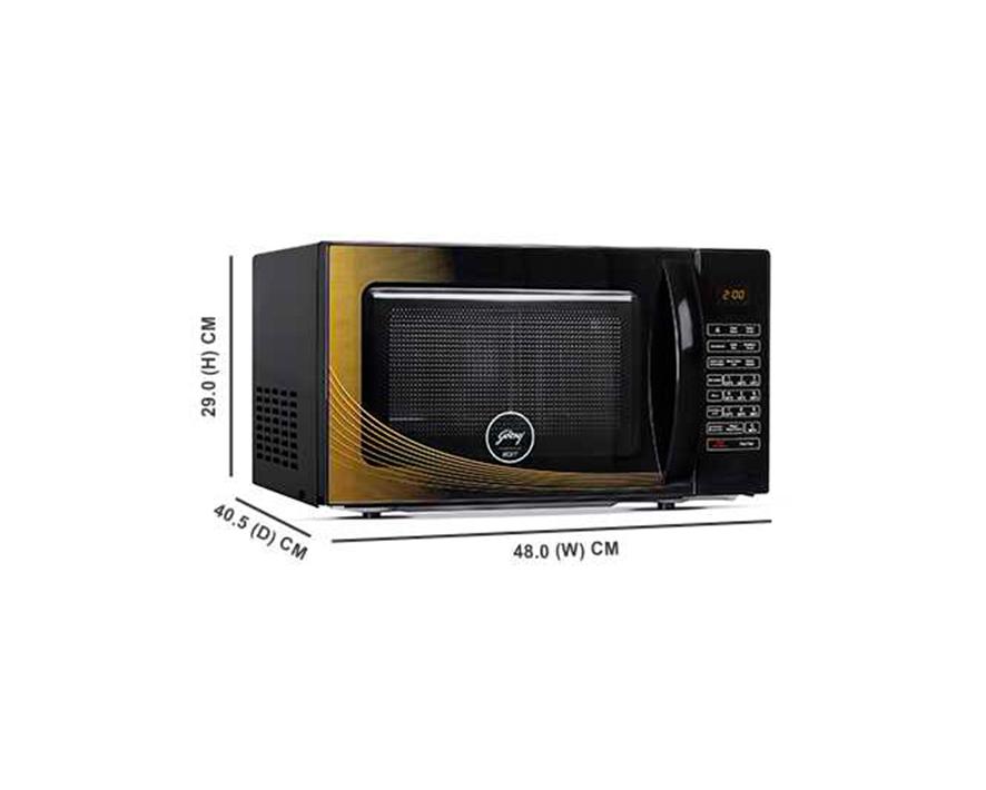 GME 720 CF2 QZ- Golden Rim 3