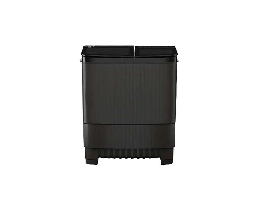 WSEDGE ULTS 80 5.0 DB2M CSGR