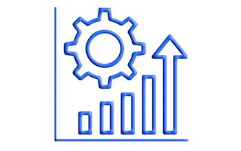 Achieve maximum productivity in a safe environment