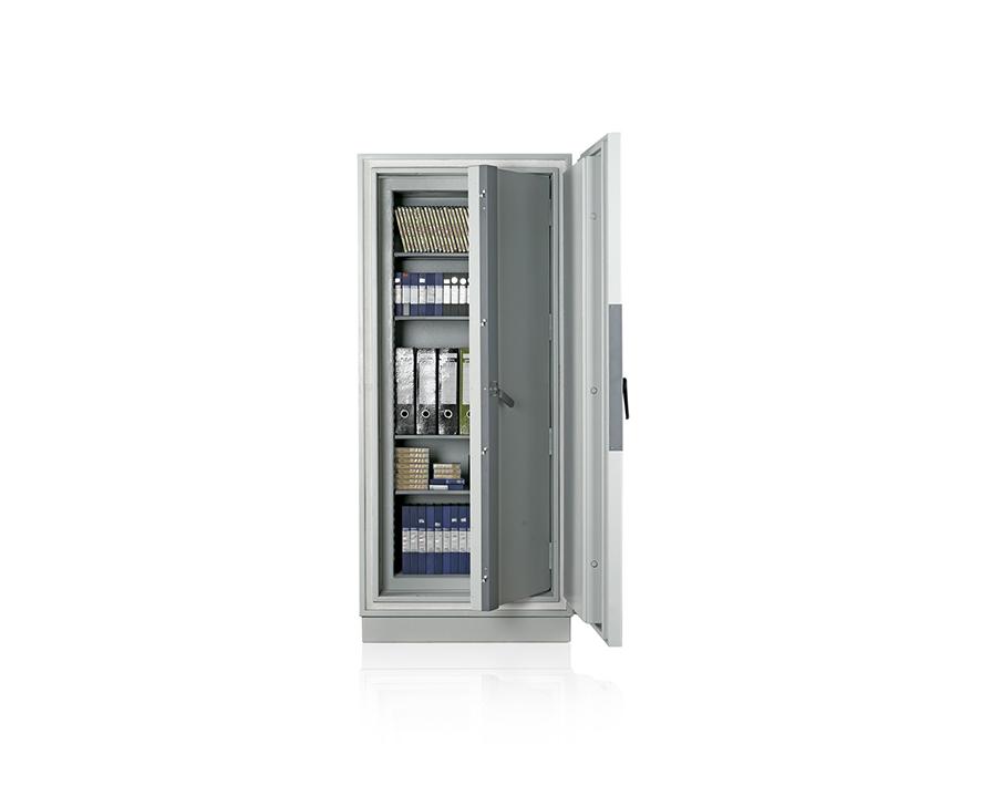Dataline M Cabinets 2