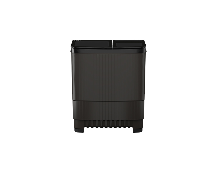 WSEDGE ULTS 85 5.0 DB2M CSGR Main