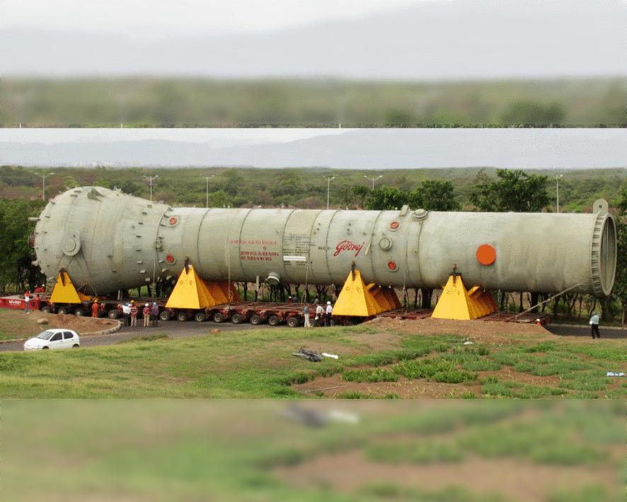 PP-Reactors.1