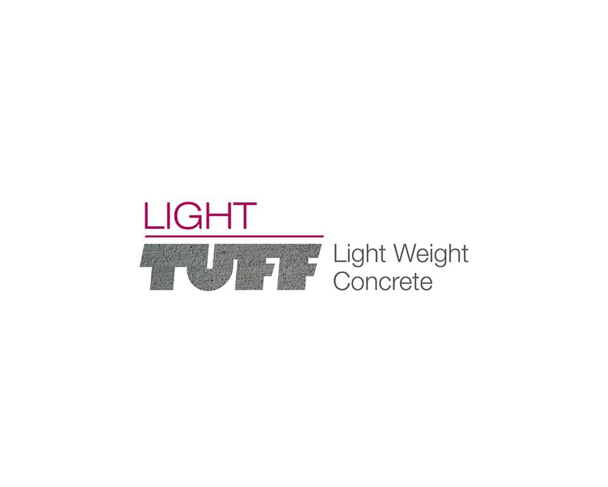 LightTuff