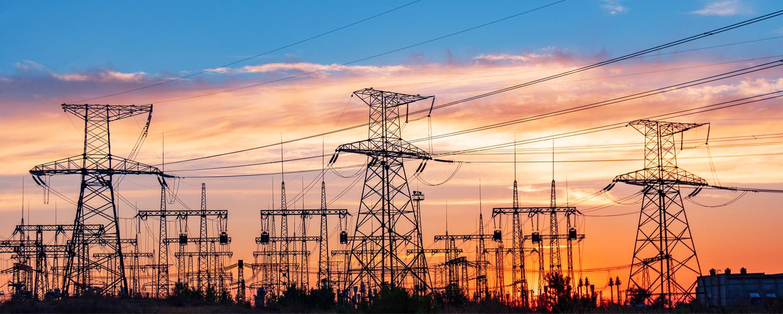 Godrej Electrical & Electronics