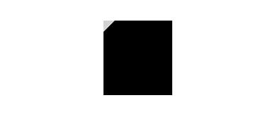 India Design Mark award for Pallet Racking Hem Beam