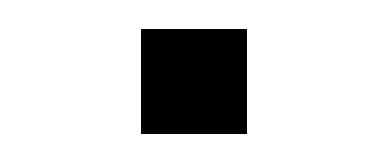 Cowen Associates Ltd: Certificate of Selective Pallete                                                            Racking Test