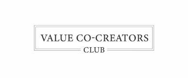 Godrej Value Co-Creators Club