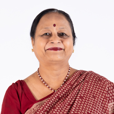 Anita-Ramachandran