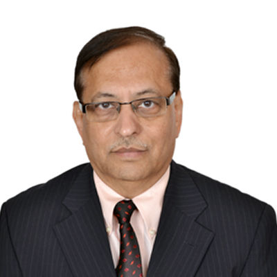 Pranay Vakil