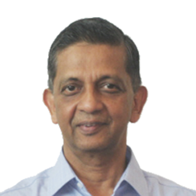 S. Narayanan