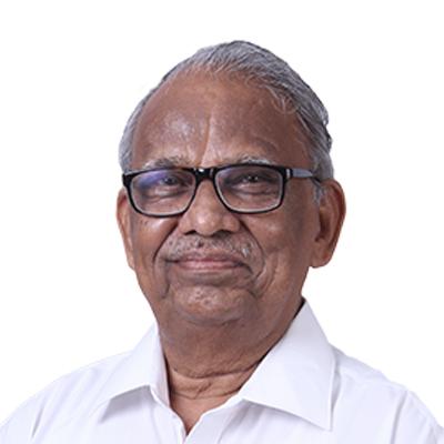 Dr. Sudheer Anaokar
